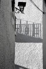 Esencia mediterránea y morisca (rafaeldelatorre57) Tags: mediterráneo texturas sombras