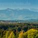 Oberbayerisches Alpenvorland