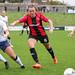 Lewes FC Women 1 Spurs 3 14 10 2018-474.jpg