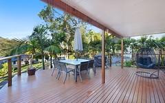 35 Alkaringa Road, Gymea Bay NSW