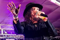 Hellsingland Underground @Calella Rockfest, Calella(Barcelona)// 12/10/2018
