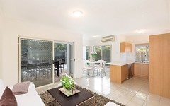 6/204C ROCKET STREET, Bathurst NSW