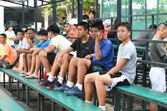 DSC_1490 (LTAT Tennis) Tags: ptt – itf junior 2018 grade 2