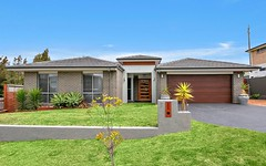 7 Jemima Close, Flinders NSW