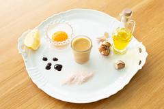Соус майонез с бальзамиком QJ4A9965 (info@oxumoron.com) Tags: яйца eggs eier чеснок garlic knoblauch лемон lemon zitrone масло oil öl