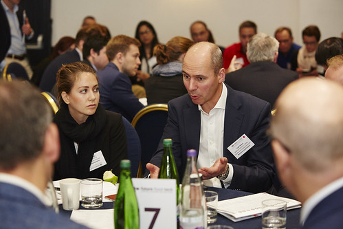 2019_FFT_DAY_1_ROUNDTABLE_035
