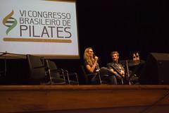 "VI Congresso Brasileiro de Pilates • <a style=""font-size:0.8em;"" href=""http://www.flickr.com/photos/143194330@N08/45501842711/"" target=""_blank"">View on Flickr</a>"