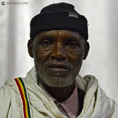 20180918 Etiopía-Lalibela (155) R01 (Nikobo3) Tags: áfrica etiopía lalibela culturas people gentes portraits retratos travel viajes nikon nikond800 d800 nikon7020028vrii nikobo joségarcíacobo