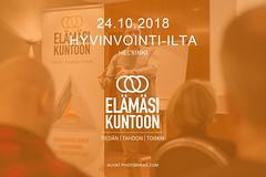 EK_alkuplankki