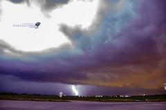 070518 - Nebraska Arcus & Lightning 052 (NebraskaSC Photography) Tags: flickr nebraskasc dalekaminski nebraskascpixelscom wwwfacebookcomnebraskasc stormscape cloudscape landscape severeweather nebraska nebraskathunderstorms nebraskastormchase weather nature awesomenature storm thunderstorm clouds cloudsnight cloudsofstorms cloudwatching stormcloud nightsky badweather weatherphotography photography photographic watch chase chasers reports newx wx weatherspotter weatherphotos weatherphoto sky magicsky extreme darksky darkskies darkclouds stormynight stormchasing stormchasers stormchase skywarn skytheme skychasers stormpics night lightning nightlightning southcentralnebraska orage tormenta stormviewlive svl svlwx svlmedia svlmediawx