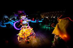 山口ゆめ花博-キララリングーYamaguchi Yume Flower Expo - KIRARA RING (kurumaebi) Tags: yamaguchi 阿知須 山口市 nikon d750 山口ゆめ花博 夜 night yamaguchiyumeflowerexpo