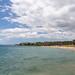 Beach Wailea Maui, Hawaii