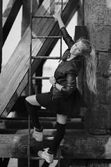 128 (boeddhaken) Tags: perfection urbex doel polishbeauty polishgirl polishwoman cutegirl lovelygirl dreamgirl beautifulgirl sexygirl portrait closeup woman dreamwoman beautifulwoman sexywoman longhair brunette leatherjacket posing greatpose eyes brighteyes beautifuleyes blueeyes seductiveeyes