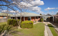 140 Enterprise Drive, Fountaindale NSW