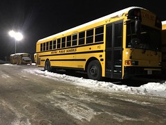 Durham School Services (Holyoke Public Schools) #H13 (23696). (PenelopeBillerica2017) Tags: h13