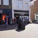 Middelburg Shopfronts (31)