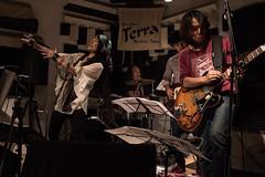 Lovelace live at Terra, Tokyo, 13 Nov 2018 -00463