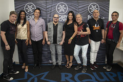 "Belo Horizonte | 08/12/2018 • <a style=""font-size:0.8em;"" href=""http://www.flickr.com/photos/67159458@N06/46207471192/"" target=""_blank"">View on Flickr</a>"
