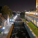 DSC02715 - Rideau Canal