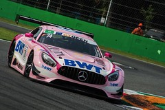 "GT_Open_Monza_2018-1 • <a style=""font-size:0.8em;"" href=""http://www.flickr.com/photos/144994865@N06/29999811647/"" target=""_blank"">View on Flickr</a>"