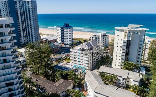 1A Roylston St, Paddington NSW 2021