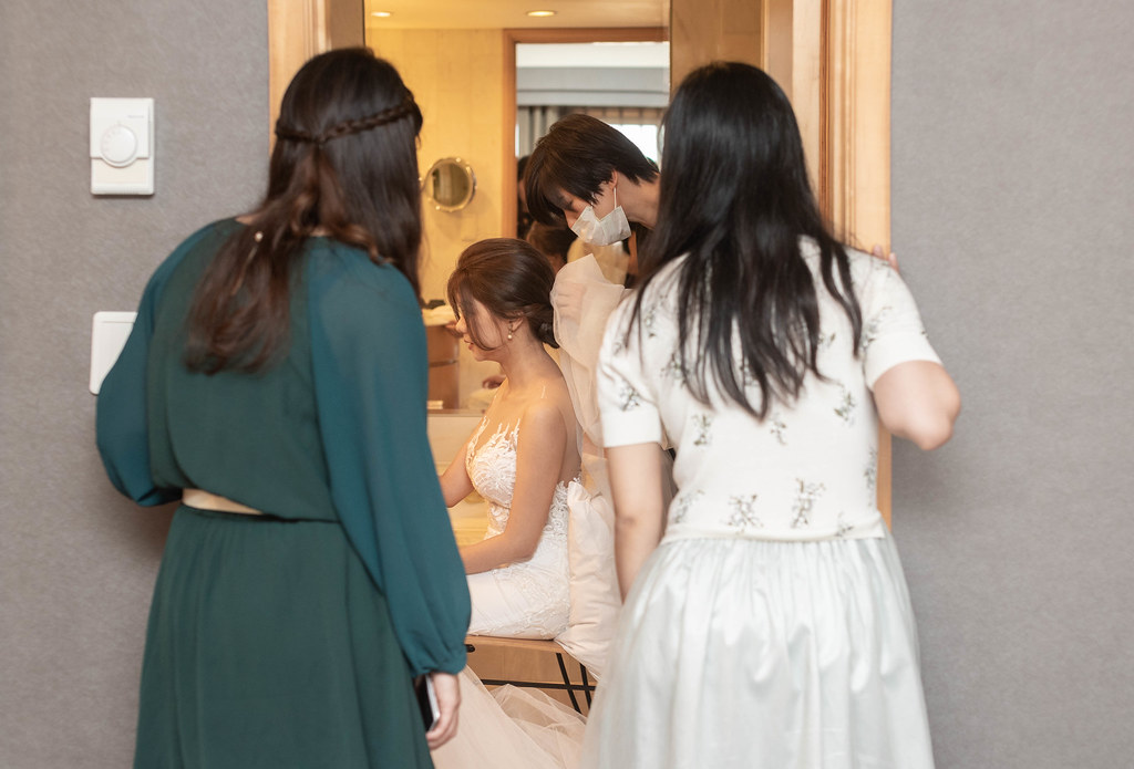婚禮紀錄乃萍與鼎佳-14