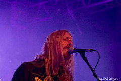 Graveyard@zona roveri Bologna 28 settembre 2018 (crossoverboy) Tags: thefrontrow carlovergani crossoverboy livereport livephoto livereview livemusic live concert photofromthepit graveyard zonaroveri bologna