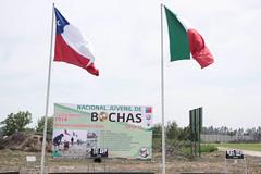 bochas-2018-35