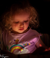 IMG_0101-1 (Wayne Cappleman (Haywain Photography)) Tags: wayne cappleman haywain photography portrait photographer farnborough hampshire daughter rainbow baby playing