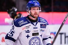 AIK-Leksands IF (Gabriel M Gustafson) Tags: aik aikhockey hockeyallsvenskan leksand ishockey hovet sportsphotography sweden
