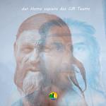 11 der Homo sapiens des CM Teams thumbnail