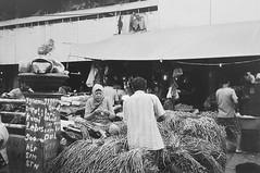 (Cak Bowo) Tags: snapshot pasar market traditionalmarket pasartradisional street streetphotography dailylife surabaya eastjava indonesia keputran pasarkeputran olympus xa2 olympusxa2 pointandshoot pocket compact film arista aristaeduultra400 bw pyrocat pyrocatmc selfdevelop