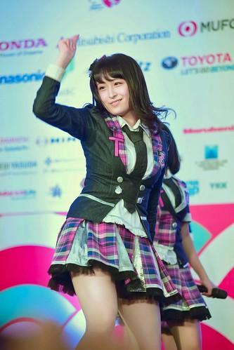 AKB48 画像28