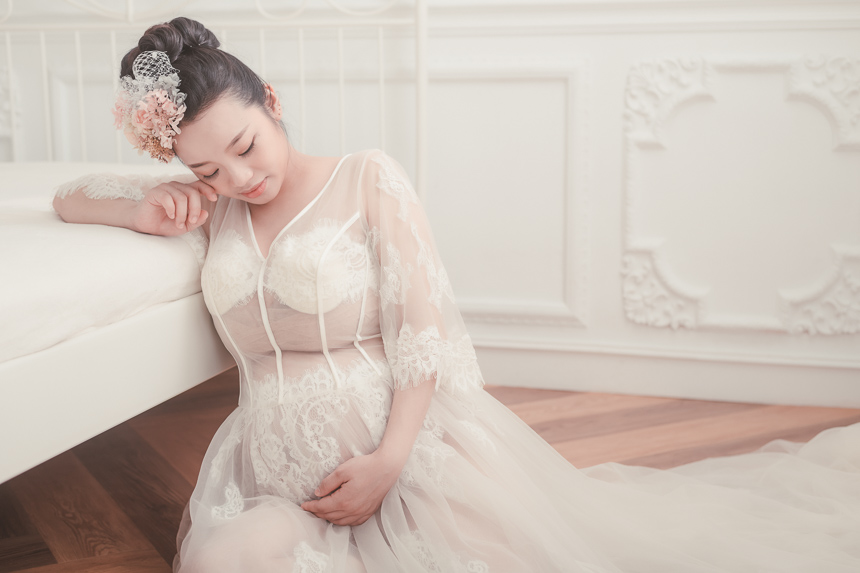 30300613277 5606cf4f69 o 台南戶外孕婦寫真