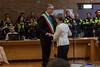 Limonta Frumenzio G.F.A. (15)