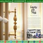 ambika-la-parisan-brochure-page (3)