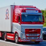 AZ96399 (18.05.08, Motorvej 501, Viby J)DSC_7719_Balancer thumbnail
