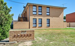 6/239 Kincaid Street, Wagga Wagga NSW