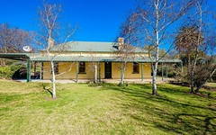 51 Halford Drive, Holbrook NSW