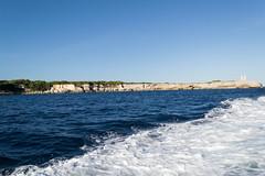 _DSC1821 (Romainounet) Tags: corse nature vert plage bleu ciel sable été septembre 2018 mer bateau
