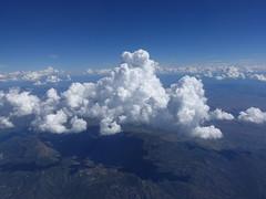 201809048 AA546 PHX-RNO Yavapai County, AZ (taigatrommelchen) Tags: 20180936 usa az arizona yavapaicounty sky clouds aerial air view photo mountains airplane inflight aal