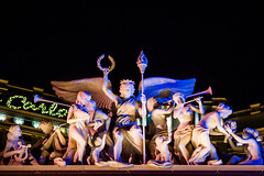 Just Wait and See (Thomas Hawk) Tags: clarkcounty lasvegas montecarlo nevada usa unitedstates unitedstatesofamerica vegas