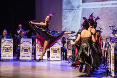 Ceremonia  Aniversario Orfeón Municipal (muniarica) Tags: arica chile muniarica orfeón municipalidad ima alcalde gala aniversario gerardoespíndola música banda