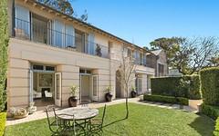 3 Belmore Place, Paddington NSW