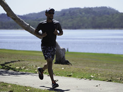 """Cairns Crocs-Lake Tinaroo Triathlon • <a style=""""font-size:0.8em;"""" href=""""http://www.flickr.com/photos/146187037@N03/30637019707/"""" target=""""_blank"""">View on Flickr</a>"""