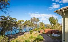 41 BAY DRIVE, Mogareeka NSW