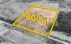 Lot 1230 Altitude Drive, Botanic Ridge VIC
