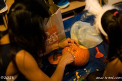 Halloween 2018_5860_edited-1 (arx7) Tags: anant raut anantraut anantrautorg anantrautcom halloween spooky october 31st 31 october31st pumpkin carving contest kidsparty ghosts ghouls goblins costumes scary masks halloweenparty hauntedhouse jackolantern catpumpkin familycostume diadelosmuertos dayofthedead dayofthedeadpumpkin witch warlock broom blackcat skull skeleton wraith spirit undead deadshallrise cobweb