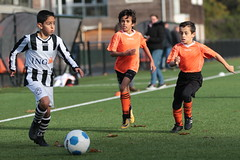 """HBC Voetbal • <a style=""""font-size:0.8em;"""" href=""""http://www.flickr.com/photos/151401055@N04/30787714907/"""" target=""""_blank"""">View on Flickr</a>"""