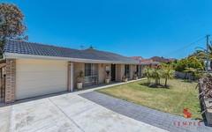18 Wood Ridge Place, Baulkham Hills NSW